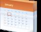 Jak sporządzić sprawozdanie za 2011 rok?