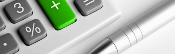 Zmiany w opłatach za korzystanie ze środowiska za rok 2013