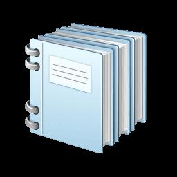 Program druki opłaty środowiskowej